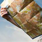 Обучение по печат и приложение на синтетични хартии