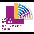 COPI'S 2015
