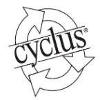 CyclusOffset