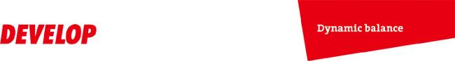 Konica Minolta със стратегия за двойно брандиране