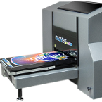 Директен дигитален печат върху рекламни сувенири