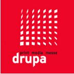drupa 2012