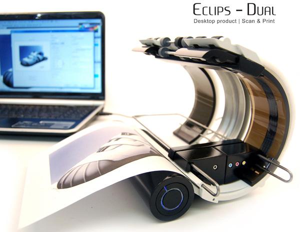Eclips-dual