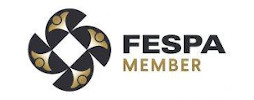Member of FESPA