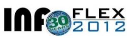 Flint Group ще покажат своите нови технологии по време на Info Flex 2012