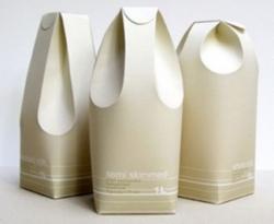 Тенденции за развитие на пазара на опаковки