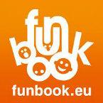 Funbook - създайте своята фотокнига сами