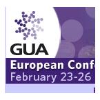 GUA oт 23 - 26.2.2011г. в Атина