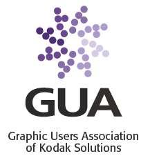 Гед кани своите клиенти да посетят GUA 2012