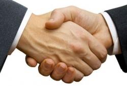 CEPIPRINT и CEPIFINE се обединяват
