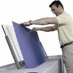 Избрани продукти и услуги от Printguide.info