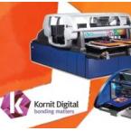 Ден на отворените врати с Kornit-Digital