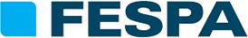 FESPA вече официално в България.