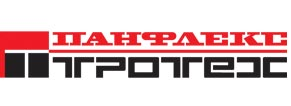 лого на панфлекс тротекс оод