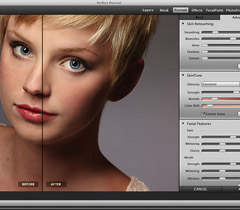 onOne Software Perfect Photo Suite 6 вече е на пазара