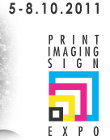 PRINT IMAGING & SIGN EXPO в София