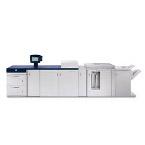 Xerox DocuColor 8000