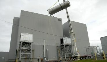 Xerox инвестира в разширяване на завод за еко тонер заради нарастващото му търсене