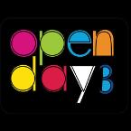 Open Day за трета поредна година