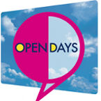 Open Days-дните за реклама