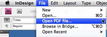PDF2ID v2.0