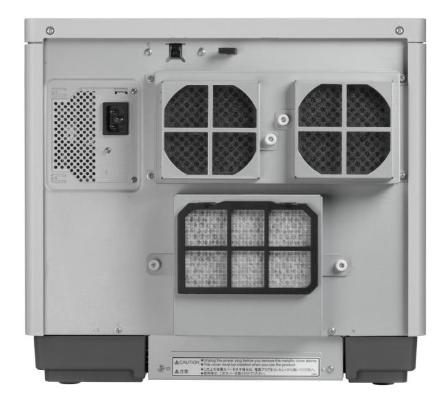 Epson DiscproducerTM PP-100IIBD Нов робот за запис и печат на Blu-ray/DVD/CD дискове