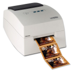 Цветни принтери за етикети PRIMERA