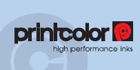 Printcolor