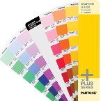 Pantone Plus Series Starter Guide