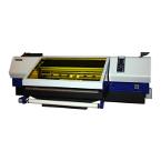 UV принтер Е6080