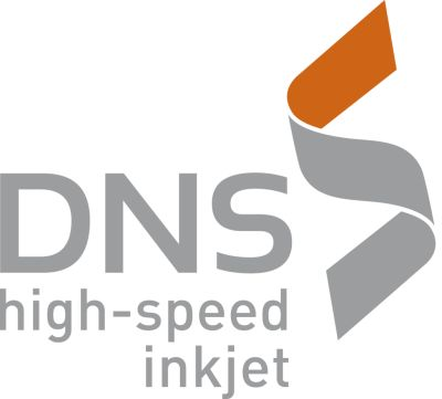 DNS® high-speed inkjet