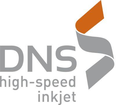 Mонди пуска DNS® high-speed inkjet на пазара на професионален дигитален печат
