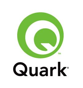 Platinum Equity купиха Quark