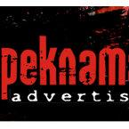 Реклама Експо 2010