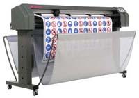 MUTOH Европа обогати продуктовата си гама от режещи плотери с новия модел SC-PRO 1400