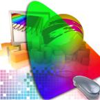 Семинар за Управление на цвета