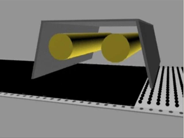 Xerox изобрети революционна технология за бърз печат