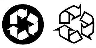 reciklirana hartiq