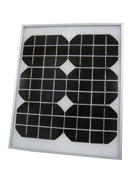 соларни клетки