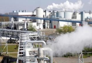 UPM продава активи на своята хартиена фабрика Stracel