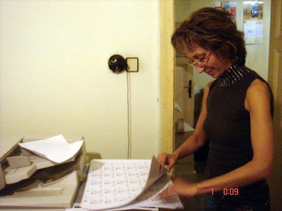 Формула на успеха: Таня Иванова, дигитално студио Ангра