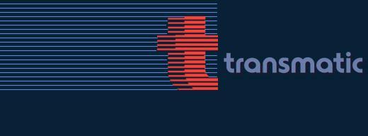 Transmatic logo