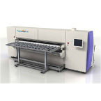 Truepress Jet2500 UV