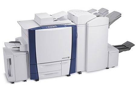 Xerox ColorQube™ 9200