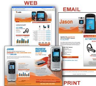 PersonalEffect® 5.2 предоставя нови възможности за проследяване и анализ на персонализирани маркетингови кампании