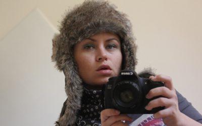 Дона Маджарова, Атика Медия България