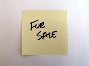 Съвети за продажба на дигитален печат на маркетинг и рекламни агенции