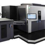 HP Indigo ще покаже впечатляващи нови машини на drupa 2012