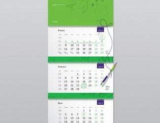 Какво трябва да знаете за работните календари