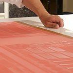 Как да удължим живота на фотополимерната печатна форма